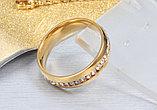 """Кольцо """"Обручальное кольцо"""" , фото 5"""