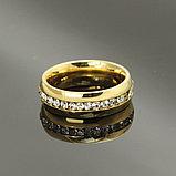 """Кольцо """"Обручальное кольцо"""" , фото 8"""