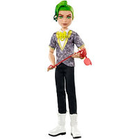 Welcome to Monster High Dance the Fright Away Deuce Gorgon, Дьюс Горгон, фото 1