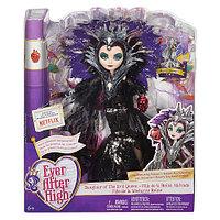 Кукла Рэйван Квин, Raven Queen Spellbinding Fashion
