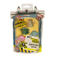Игровой набор Fungus Amungus - Вакуумный мешок, фото 1