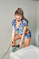 Акриловая ОБРЕЗНАЯ ванна Прагматика 155/173*75 см. 1 Марка. Россия, фото 3