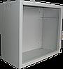 Антивандальный шкаф АВ 4U 605