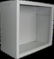 Антивандальный шкаф АВ 4U 605, фото 1