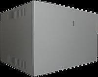 Антивандальный шкаф АВ 6U, фото 1