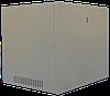 Антивандальный шкаф АВ 9U