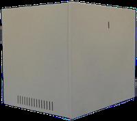 Антивандальный шкаф АВ 9U, фото 1