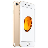 Apple iPhone 7 32Gb Золотой