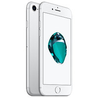 Apple iPhone 7 32Gb Серебристый