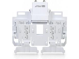 Мультиплексор AirFiber 8x8