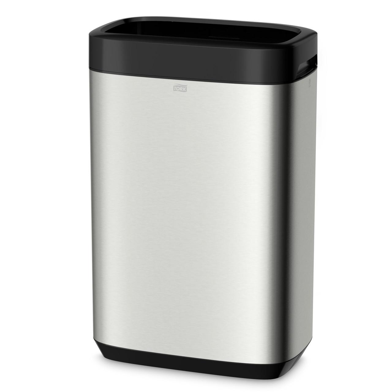 Tork корзина для мусора на 50 л. 460011