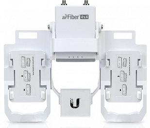 Мультиплексор AirFiber 4x4
