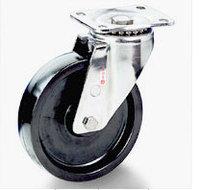 Термостойкие(жаростойкие) колеса