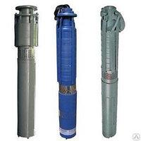 Насос для чистой воды ЭЦВ 6-10-120, фото 1