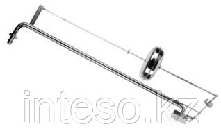 Поплавковый клапан Тип 300 F