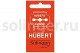 Лезвие для скребка Hubert( 10шт/ уп)