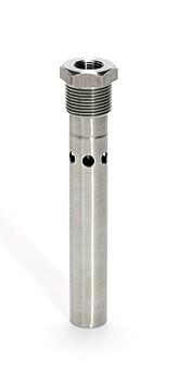 Инжектор паровой SI 115