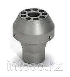 Инжектор паровой SI 125