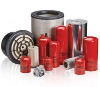 Топливные фильтры Baldwin (Болдуин), Fuel Filter