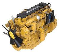 Запчасти на двигатель Caterpillar C6.6