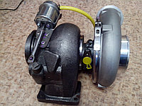 Турбокомпрессор на Detroit Diesel 23528065, 714788-5001S