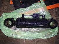 440-00342 Гидроцилиндр опоры экскаватора DOOSAN Solar 210WV, S180W-5