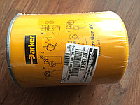 Фильтр гидравлический PARKER MX 1591.4.10.