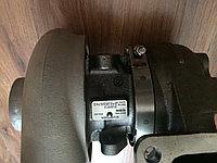 Турбокомпрессор Deutz (Дойц) 04235557