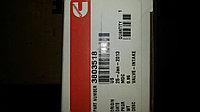 Клапан впускной Cummins (Камминс) KTA19, KTA38, KTA50, 3803518, 3052820