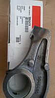 Коромысло выпускного клапана Cummins (Камминс) KTA38, KTA50, 3053479