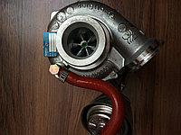 Турбокомпрессор Deutz (Дойц) TCD 4L20122V