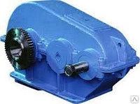 Редуктор 1Ц2Н-450 (Ц2Н-450), фото 1