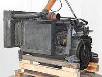 Двигатель Deutz (Дойц) BF6M1013C в сборе