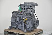 Двигатель Deutz (Дойц) BF3M2011 в сборе