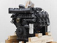 Двигатель Deutz (Дойц) BF6M1015C в сборе
