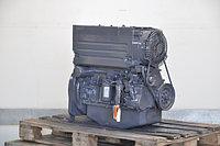 Двигатель Deutz (Дойц) BF4L1011F в сборе