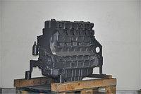 Двигатель Deutz (Дойц) BF6M1013 в сборе
