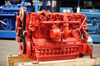 Двигатель Deutz (Дойц) BF6M2012 в сборе