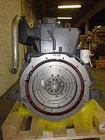 Двигатель Deutz (Дойц) D914L04 в сборе