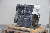 Двигатель Deutz (Дойц) TD2011L04I в сборе