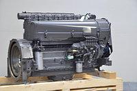 Двигатель Deutz (Дойц) F6L914 в сборе