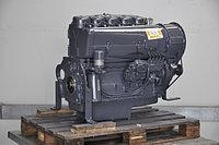 Двигатель Deutz (Дойц) F5L912 в сборе