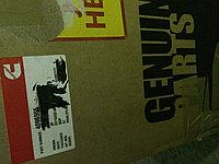 ГБЦ Cummins (Камминс) 4096555