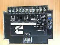 Электронный регулятор оборотов двигателя Cummins 3044196