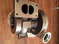 Турбокомпрессор A0080962699