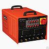 Сварочный аппарат для нержавейкиTIG 315Р AC/DC