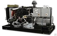 Дизельная электростанция  АД60-Т400-1РМ1, фото 1