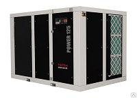 Винтовой компрессор Power 125 VST