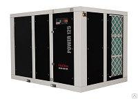 Винтовой компрессор Power 220 VST с прямым приводом, фото 1
