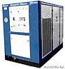 Винтовой компрессор НВЭ 10/7 электрический компрессор